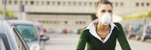 Santé : la vitamine B peut-elle limiter les effets de la pollution ?