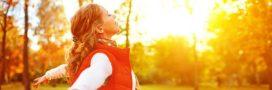 [Vidéo] 10 étapes pour prendre soin de sa vie