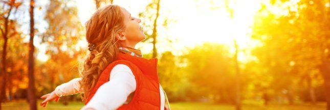 10 étapes pour prendre soin de sa vie