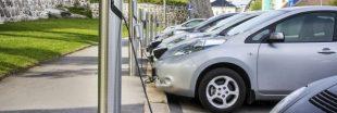 Le marché a formulé son verdict : les voitures du futur seront électriques