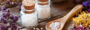 Homéopathie : l'art de traiter le mal... par le mal !