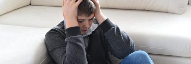 Les insecticides courants accélèrent la puberté chez les garçons