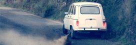 Les moteurs diesel pollueraient encore plus