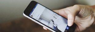 Les mouvements de votre téléphone trahissent votre code PIN