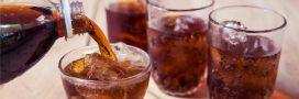 Les sodas light favorisent-ils le risque d'AVC?