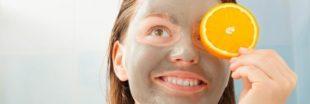Sondage : Utilisez-vous des cosmétiques bio ?