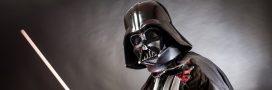Les chirurgiens sont plus efficaces en écoutant la musique de Star Wars