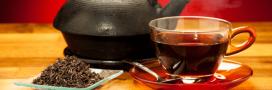Boire du thé: entre art de vivre et art de faire vivre