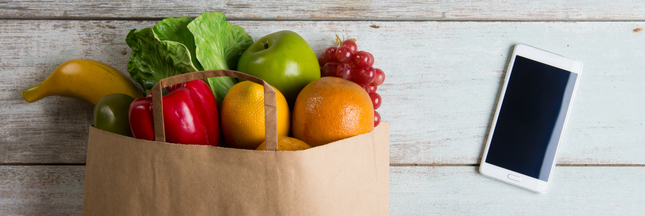 Too Good To Go : commerçants et citoyens contre le gaspillage alimentaire
