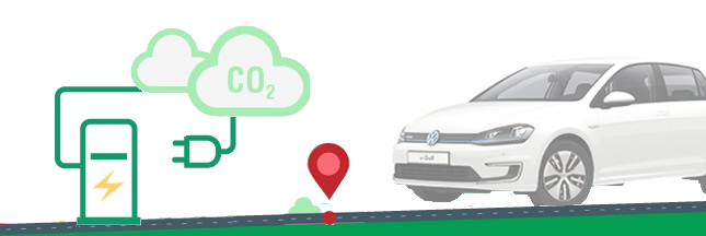[Infographie] 10 chiffres clés sur la nouvelle e-Golf