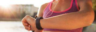 Les appareils mesurant les pertes de calories ne sont pas fiables