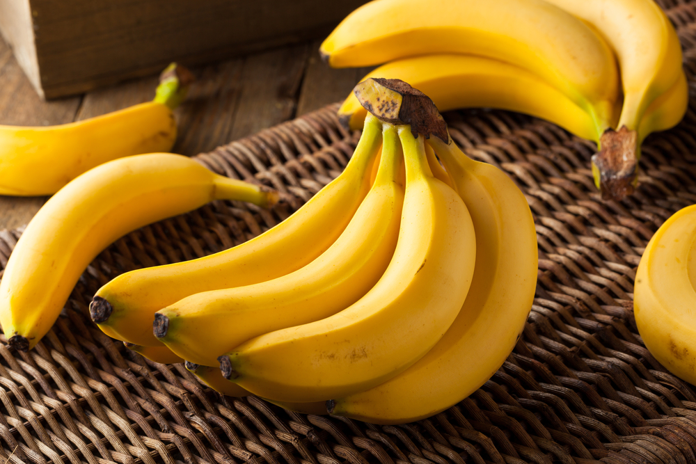 banane equitable