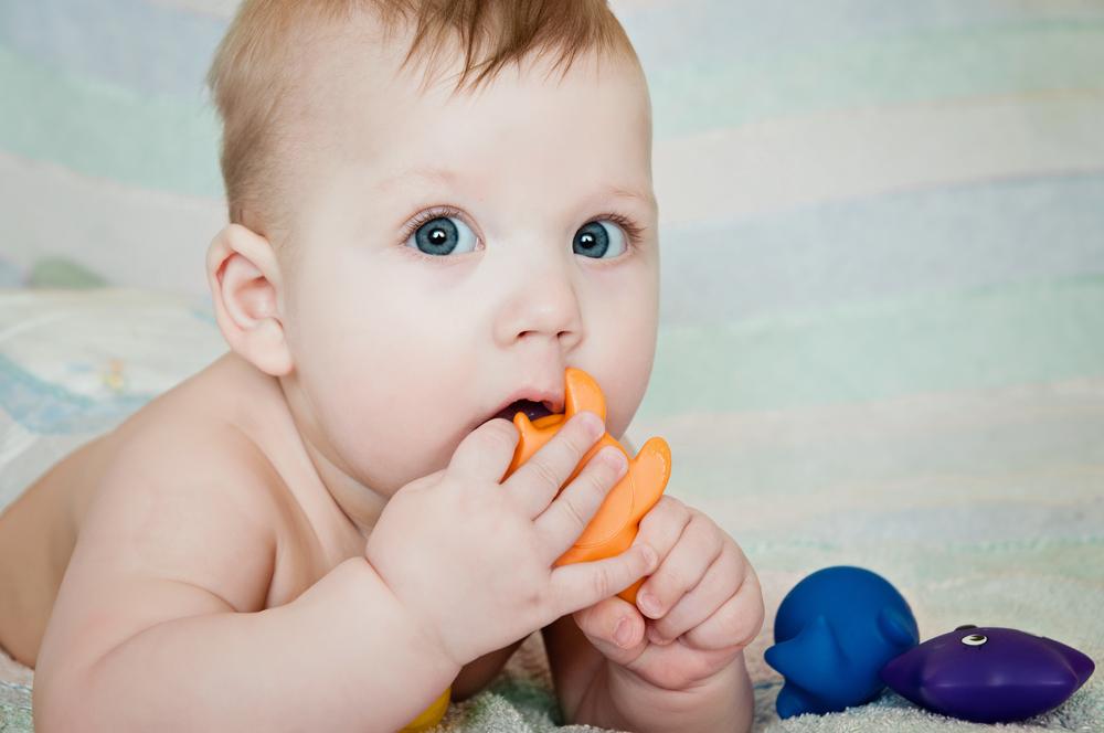 bisphenol bebe