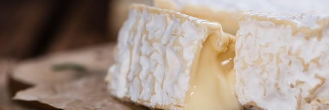 Camembert AOP : le cahier des charges évolue