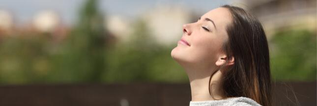 Cohérence cardiaque: contrôlez votre respiration pour réguler votre stress