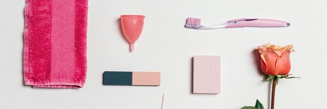 Coupe menstruelle : l'essayer c'est l'adopter ! Vos témoignages