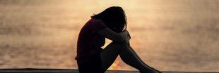 Plus de 3.000 décès d'adolescents par jour pourraient être évités