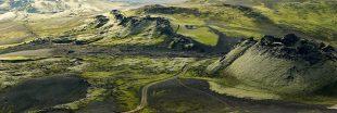 L'Islande va se servir des volcans pour produire de l'énergie propre