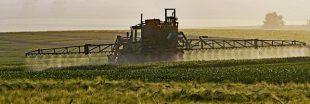 Le point sur les mesures d'encadrement des épandages de pesticides en France
