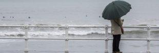 Le Gulf Stream apporte la promesse d'étés plus frais