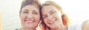 Idées cadeaux bio et éthiques, pour mamans naturelles et engagées!