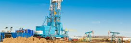 L'Algérie rejette le gaz de schiste et mise sur l'avenir