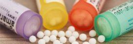 Efficacité de l'homéopathie: le point sur les études scientifiques