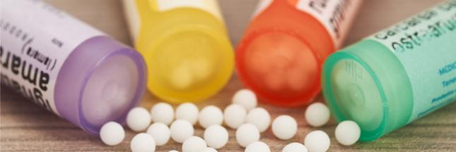 Efficacité de l'homéopathie : le point sur les études scientifiques