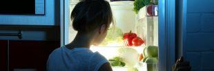 L'indice de satiété : à connaître pour manger juste ce qu'il faut pour être rassasié