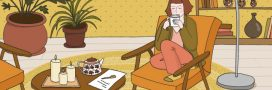 Estime de soi: les règles peuvent-elles être vécues avec bonheur?