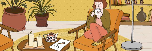 Estime de soi : les règles peuvent-elles être vécues avec bonheur ?