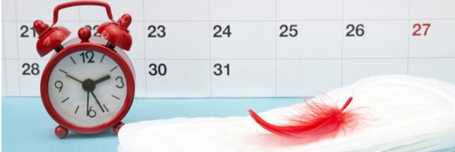 journée hygiène menstruelle