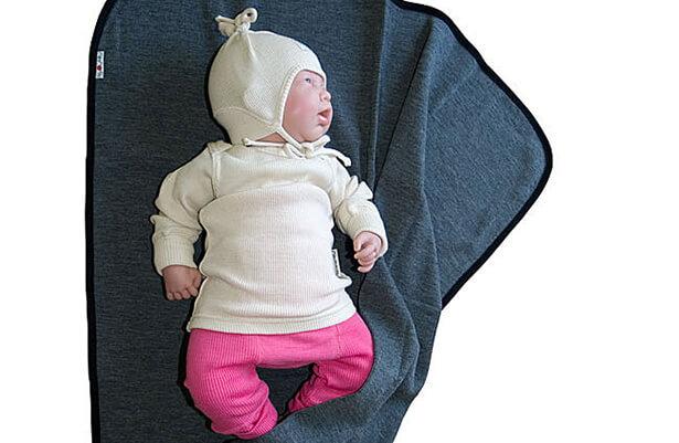 manymonths, vêtement éthique, marque vetement enfant bio, vêtement bébé bio