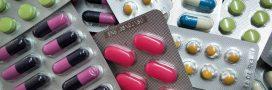 Vos médicaments périmés ou inutilisés produisent de l'énergie!