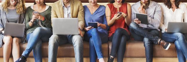 Internet : bientôt des offres groupées pour un abonnement moins cher ?