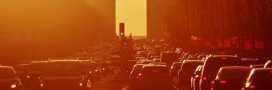 Pollution: Paris présente une nouvelle arme pour traquer les particules fines