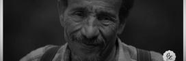 Pierre Rabhi nous fait rêver et méditer avec cette vidéo