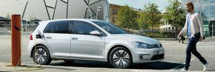 Comment utiliser au mieux sa voiture électrique sur les trajets quotidiens ?