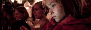 La santé mentale des jeunes menacée par les réseaux sociaux
