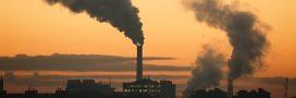 Marché du carbone: vers un prix 16 fois plus élevé en 2030?
