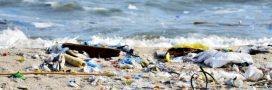 Ocean Clean-Up: un projet pour nettoyer les océans des déchets plastiques