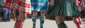Votre garçon portera-t-il la jupe vendredi au lycée contre le sexisme?