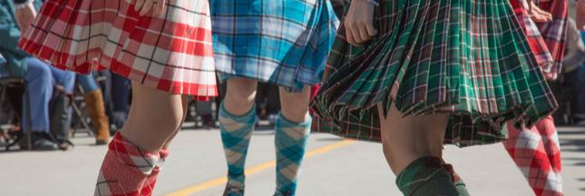 Votre garçon portera-t-il la jupe vendredi au lycée contre le sexisme ?