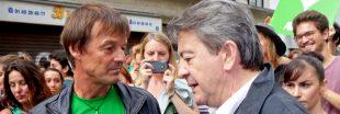 Nicolas Hulot, la garantie que l'écologie rentre au gouvernement