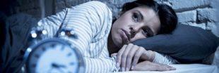Sondage : Votre qualité de sommeil est-elle satisfaisante ?