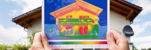 Sondage : Envisagez-vous des travaux de rénovation énergétique dans votre habitat ?
