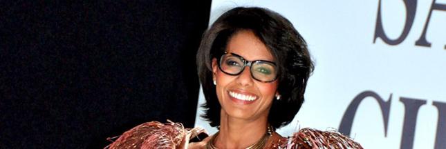 Audrey Pulvar remplace Nicolas Hulot à la tête de la FNH