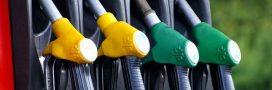 Pénurie de carburant: fin de la grève prévue pour aujourd'hui?