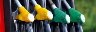 Pénurie de carburant : fin de la grève prévue pour aujourd'hui ?