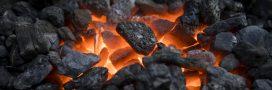 L'ère du charbon semble enfin se terminer